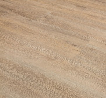 Vivafloors Eiken Oak 8300