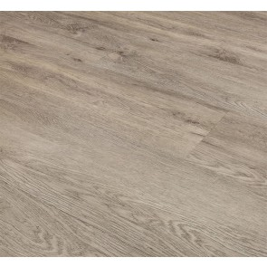 8150 vivafloors eiken oak