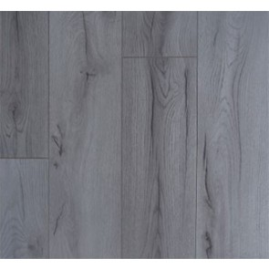Laminaat All-In Century Oak Grau  €19,95