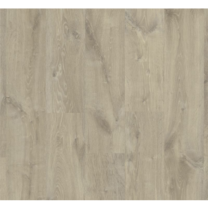 QuickStep Creo Beige Eik Louisiana CR 3175