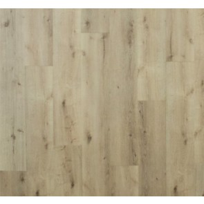 Pure XL 8605 Rustic Oak.