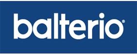 Balterio laminaat vloeren