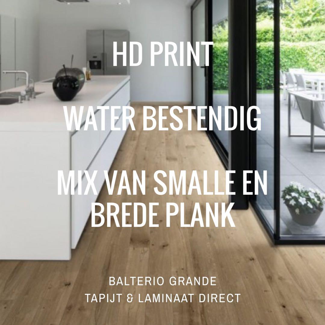 laminaat hd-print