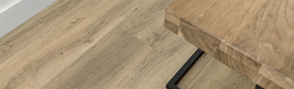 Bodiax PVC vloer Varuna