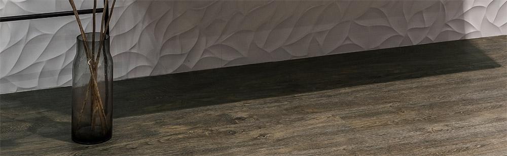Estrela PVC vloer van Bodiax