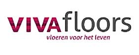 Vivafloors pvc vloeren zoals de visgraat en concrete tegel pvc