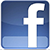 Laminaat op Faceboook