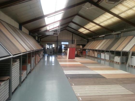 Laminaat All-in gratis leggen door heel Nederland