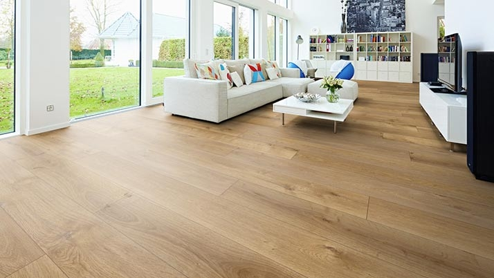 Floors for you houten vloeren pvc vloeren laminaat westland